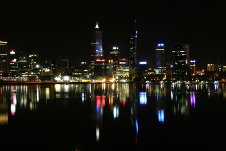 perth-night-1.jpg