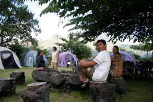 toyah-bungka-campsite.jpg
