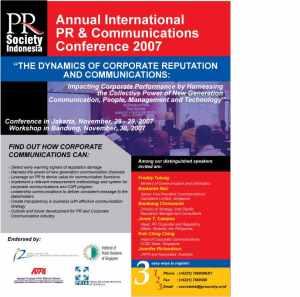 flyer-conference.jpg