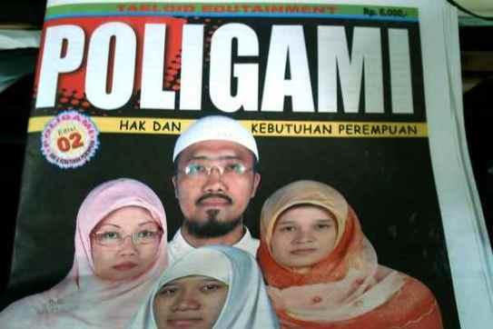 poligamy-cover.jpg
