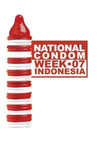 ncw-07-logo.jpg
