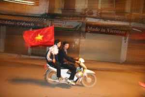 made-in-vietnam