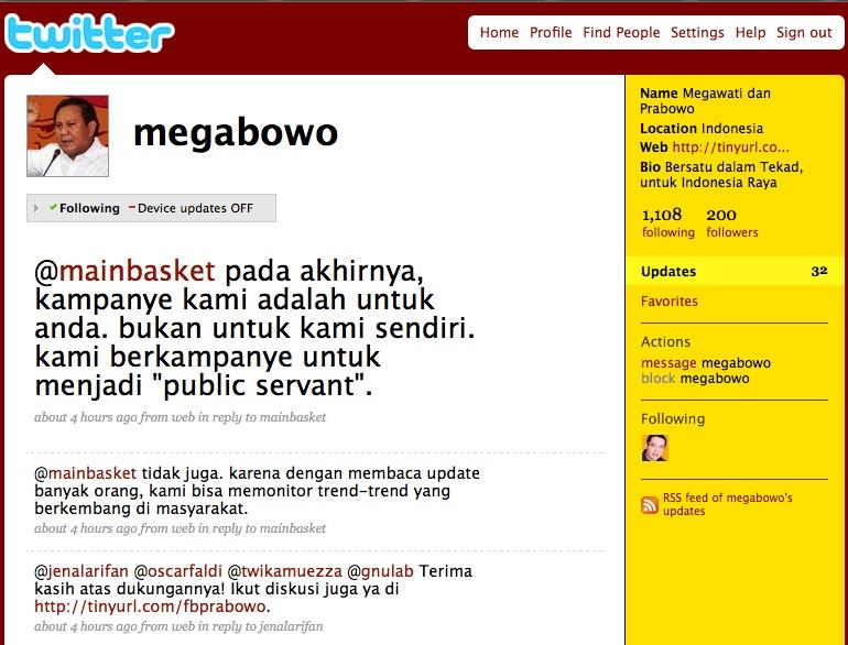 megabowo