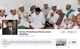 Screen shot 2012-12-06 at 12.02.16 PM