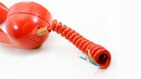 phone_cord_cut