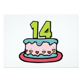 14_year_old_birthday_cake_card-r452eb38c10e24e498a38f47cc3f211a5_zk9c4_324