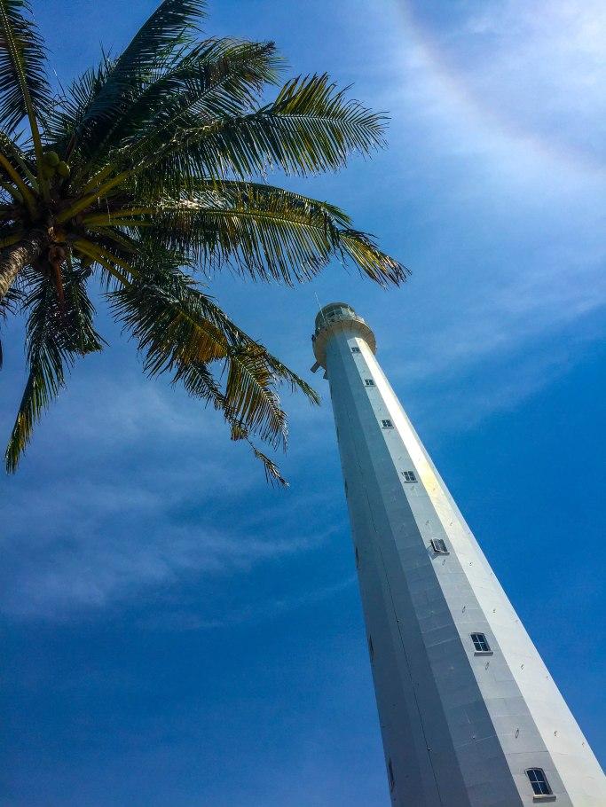 Belitung-3