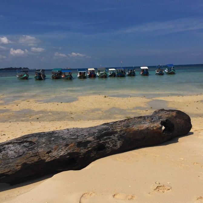 Belitung-4