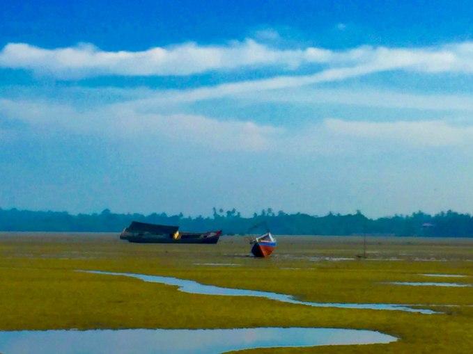 Belitung-5