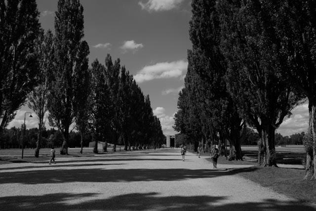 Dachau-10