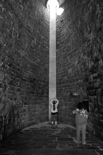 Dachau-12