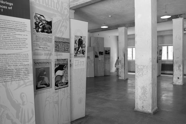 Dachau-3