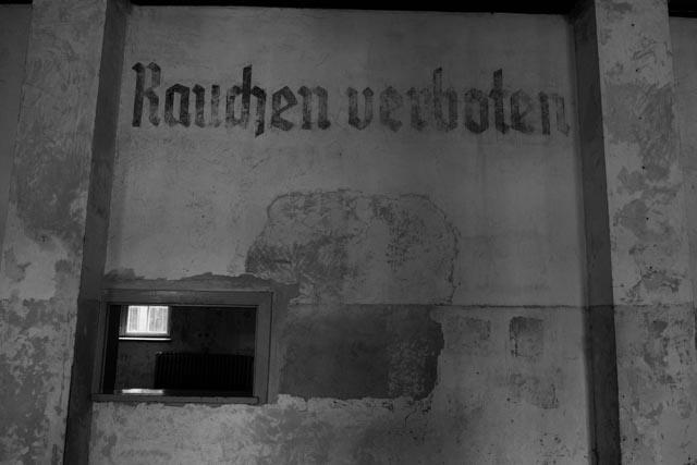 Dachau-4