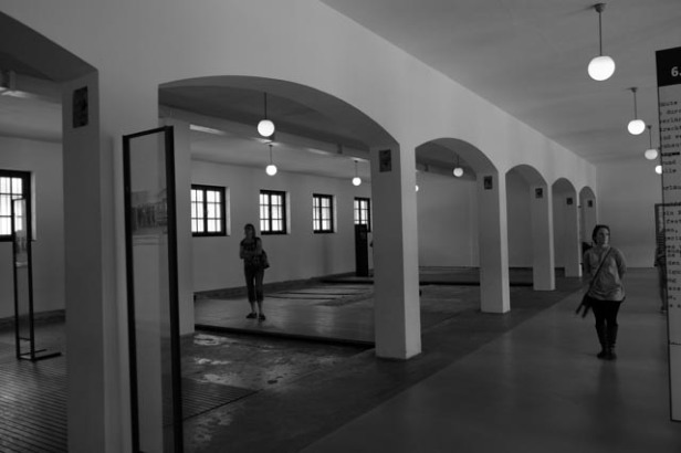 Dachau-5