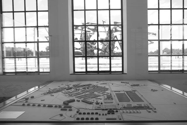 Dachau-6