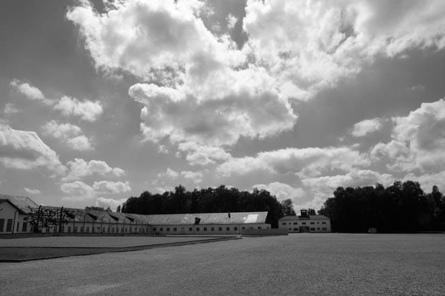 Dachau-9
