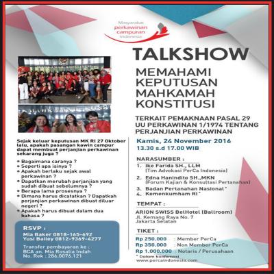 talkshow-24-11-2016